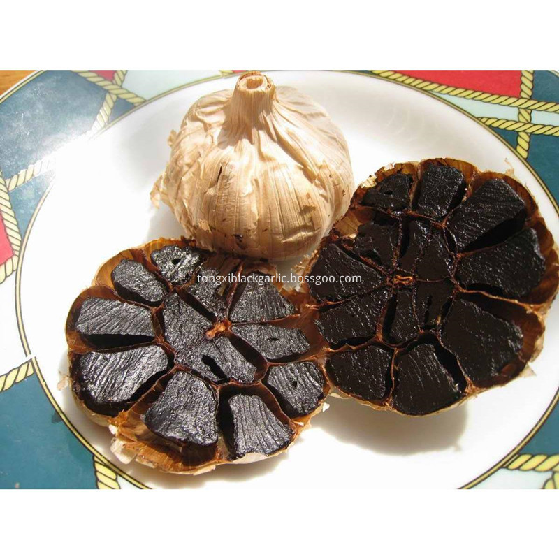black garlic009