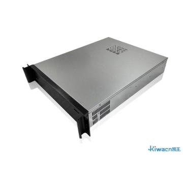 2u conference recording server chassis