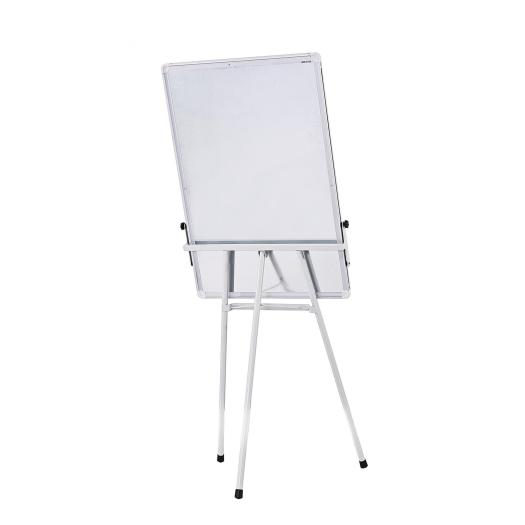 Office tripod magnetic dry erase flip chart whiteboard