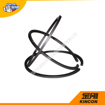 Engine Piston Ring 5L8855