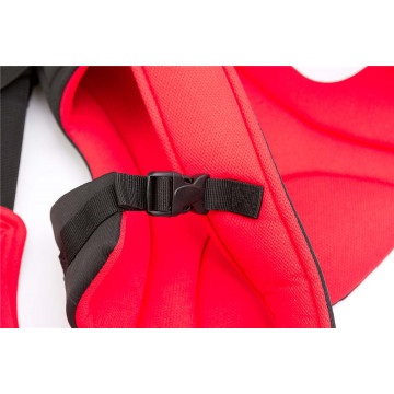 Multiple Ergonomic Positions Baby Carriers For Toddlers