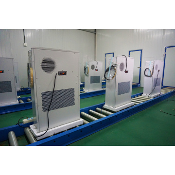Cabinet Air Conditioner for Telecom Battery Cabinet