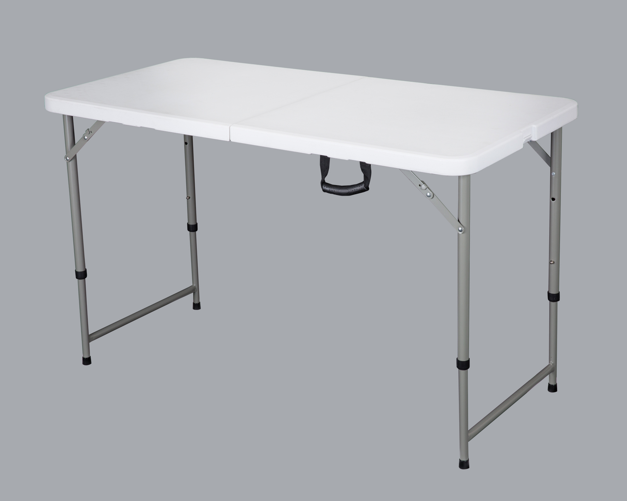 183cm Foldaway Resin Table