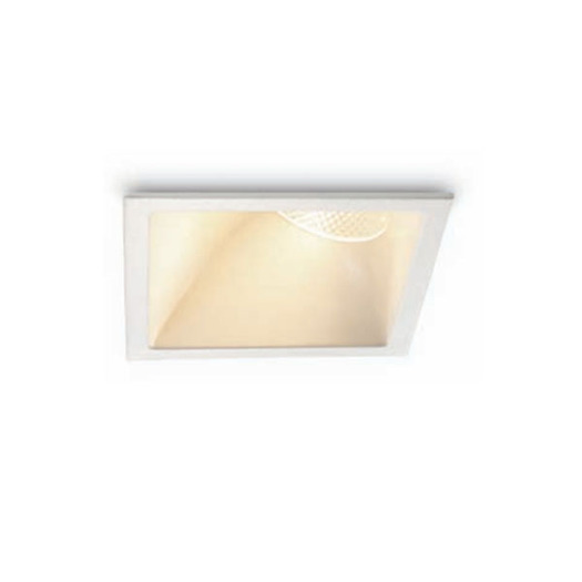 High Quality Square 9W LED Downlight