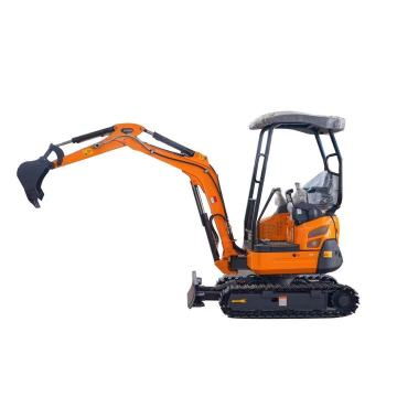 Top Selling Farm Digger Machine With Good Price