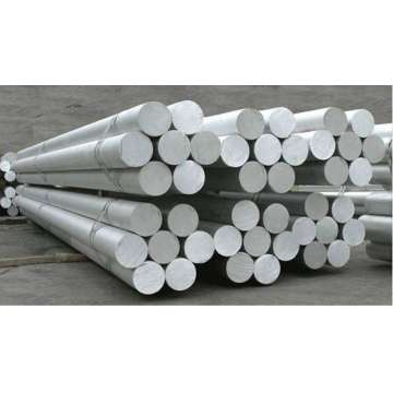 Various sizes 6063 Aluminium Rods