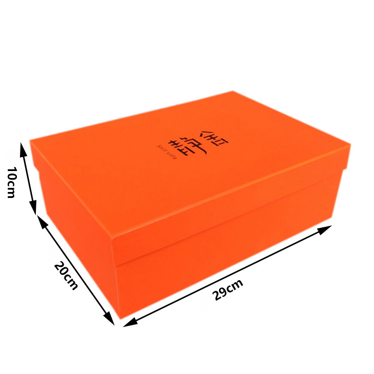 shoe_paper_box_zenghui_paper-package_company_9 (1)
