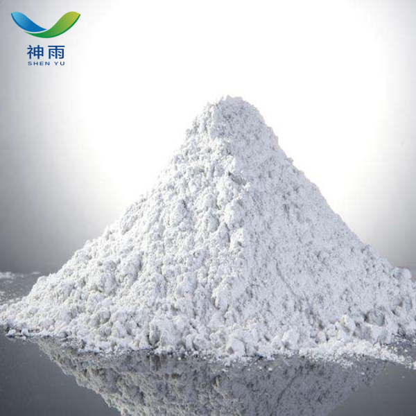 High Purity Cadmium Hydroxide Price CAS 21041-95-2