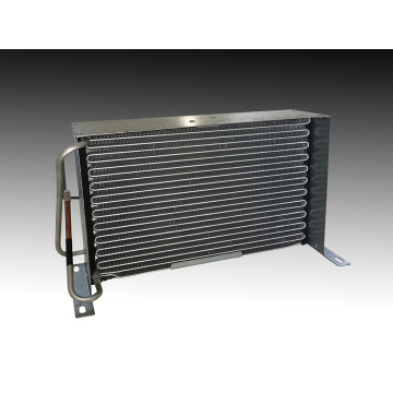 AUTO Air Conditioner MicroChannel Coil