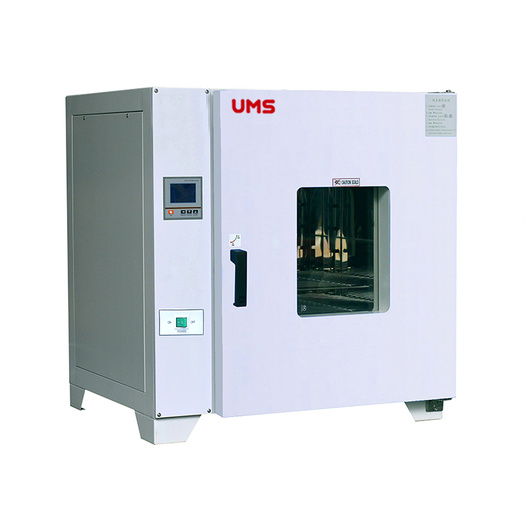Constant Temperature Heating Incubator/Drying Oven