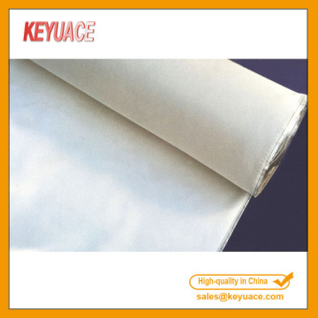 High Temperature Resistant High Silica Glass Fiber Cloth