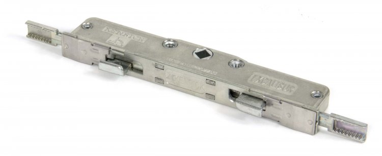 Zinc Gear Box Case