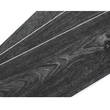 UV protected Anti-bacterial SPC Flooring Plank
