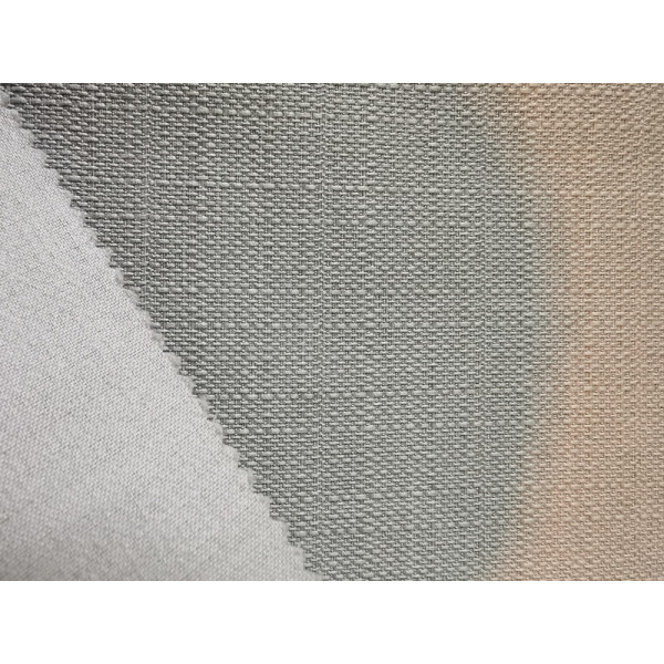 New Sofa Fabric with Canton Fair 100% Polyester
