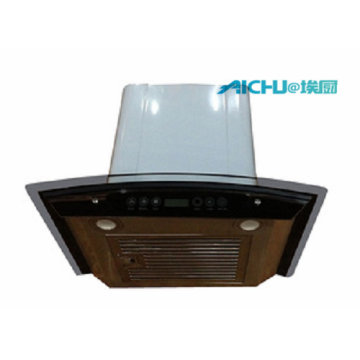 Heavy Duty Commercial Kitchen Chimney Hood