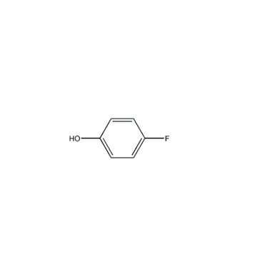 Fluorinated Organic Building Blocks 4-Fluorophenol CAS 371-41-5