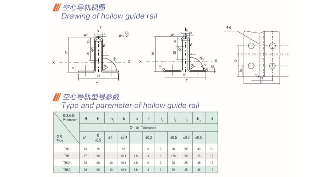 elevator door frame machine elevator parts rail rollformers