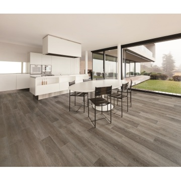 Wood Vinyl Flooring Bunnings