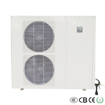 Erp Label Class A++ Air Inverter Heat Pump