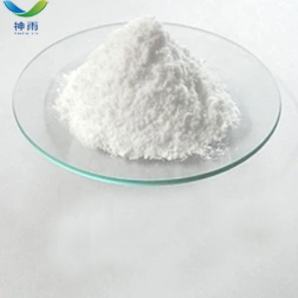 99% Tech Grade Potassium Acetate