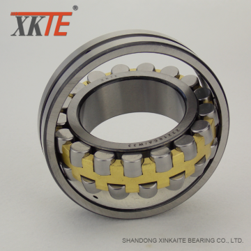 Spherical Roller Bearing 22310 CA/E For Conveyor Pulley