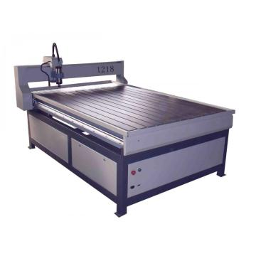 1218 advertising cnc router