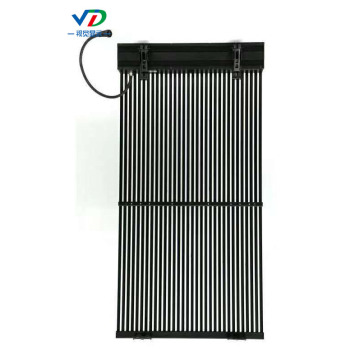 PH31.25-15.625 Outdoor LED Curtain screen