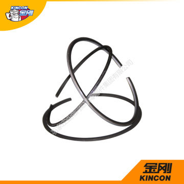 Engine Piston Ring XC6DL-36D