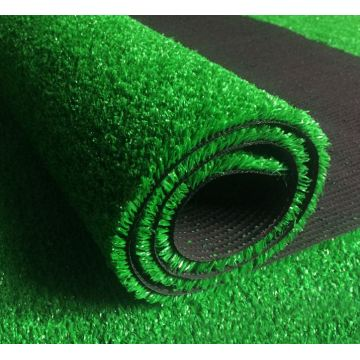 Professional synthetic grass for sport fields
