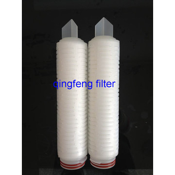Mce Filter Cartridge for Food&Beverage Filter