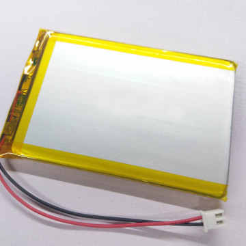 656193 heating clothing li-ion rechargeable lithium battery