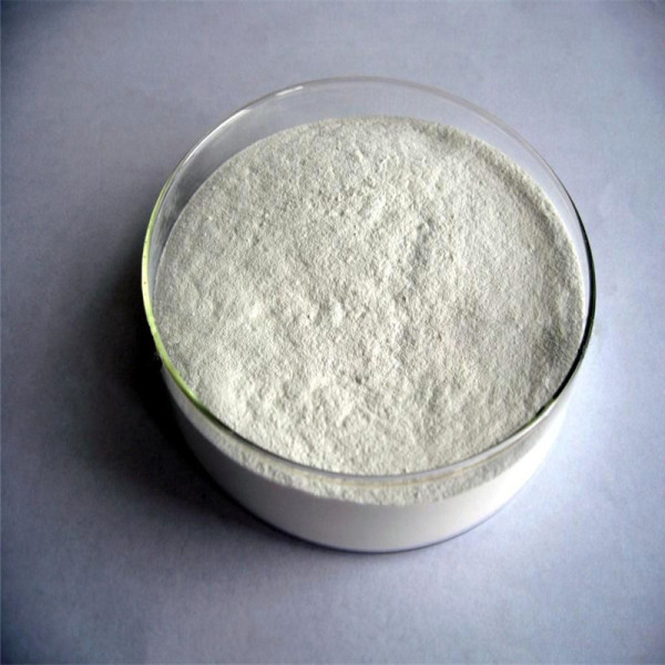 Ethyl Cellulose Ethoce With Cas 9004-57-3