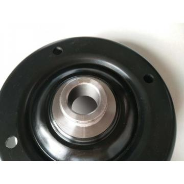 Passenger car water pump pulley 18-1438P