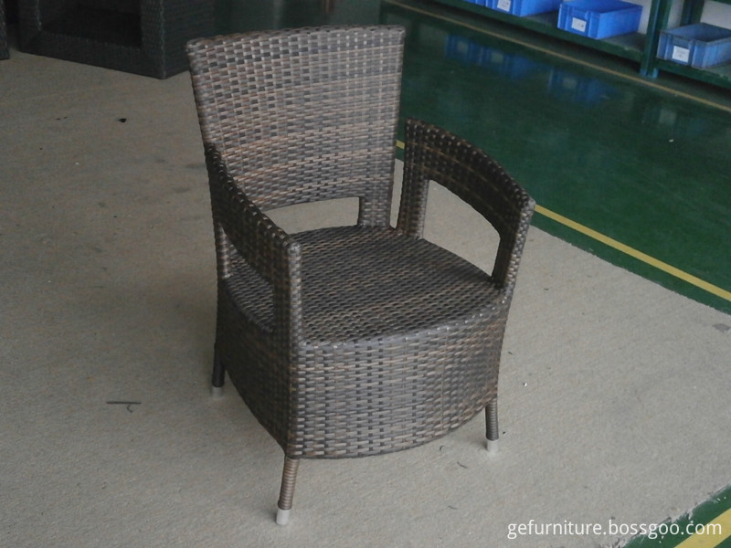 modern rattan furniture3