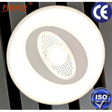 Smart Master Room Ceiling Lamp Remote Control