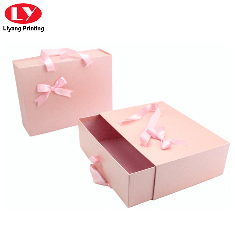 Pink Drawer Box1