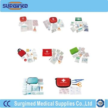Medical Homecare First Aid Kit/set