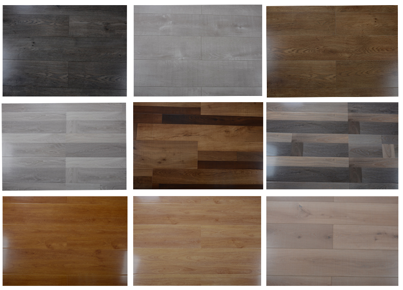 ac4 laminate flooring