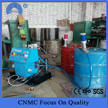 1:1.2 Polyurethane Foam Spray Machine Sale Price