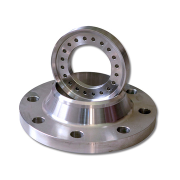 High Quality JIS Flanges