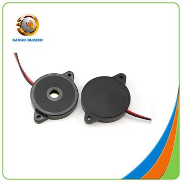 Piezo Ceramic Transducer Sounder