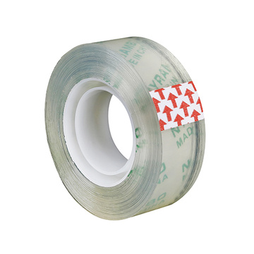 logo personalized decorative shipping tape