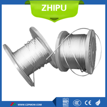 Tungsten Rhenium Wire Properties for sale