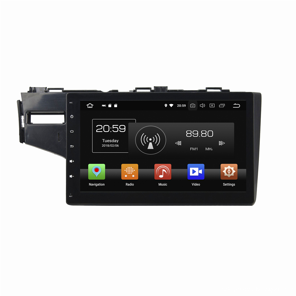 1FIT 2015 Car Android Multimedia Player