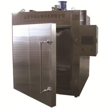 Hot Sale Black Garlic Making Machine