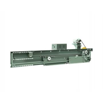 Two-speed Door Operator For Elevator ,Side Opening Variable Frequency XD1407A