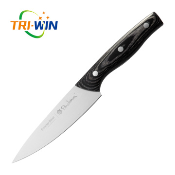 5inch Multi-purpose Cutter Kitchen Tools Paring Knife