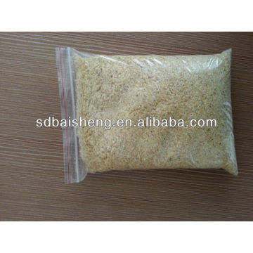 Corn Fiber (Feed additive)