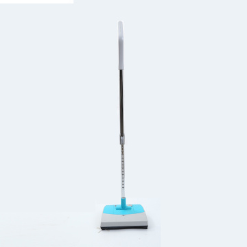 Home Hand-held Cordless Vacuum Cleaner