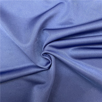 Used for baseball sportswear bright dazzle fabric clothes
